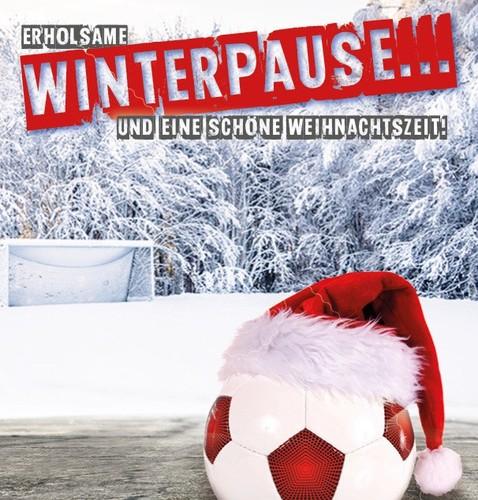 weihnachtskarte_fussball_winterpause_karte