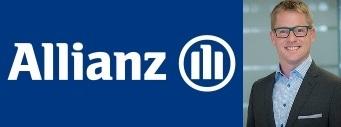 Allianz-Masilko1