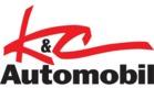 KC-Automobil-Arbing