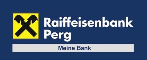 Raika-Perg