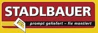 Stadlbauer-Fenster