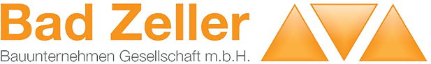 bad_zeller_bauunternehmen_logo